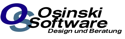 Osinski Software